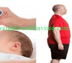 isiteasytoavoidtype2diabetes