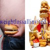 New Insight 0n Obesity Problem